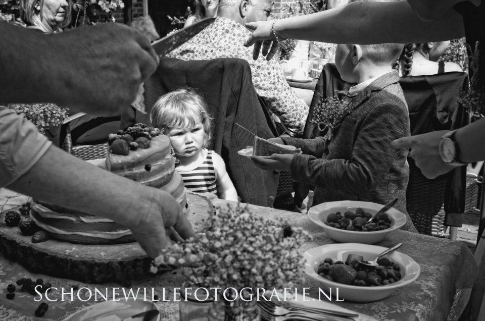 Extra korting bij Schonewille fotografie