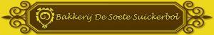 Bakkerij De Soete Suickerbol